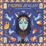 Moris Zekler: Fuzz & Soul Sega From 70s Mauritius