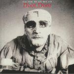 Door Door (40th Anniversary Edition) (Record Store Day 2020)