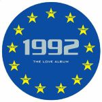 1992: The Love Album (Record Store Day 2020)