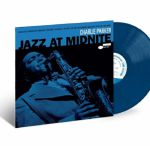 Jazz At Midnight: Live At The Howard Theatre (Record Store Day 2020)