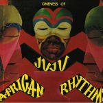African Rhythms (reissue)