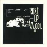 Rose LP