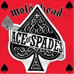 Ace Of Spades (Record Store Day 2020)