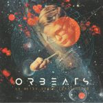 Orbeats: An Outer Space Compilation