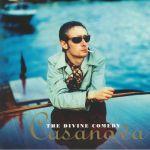 Casanova (remastered)