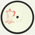 Caffe Corretto Edits 01
