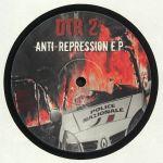 Anti Repression EP