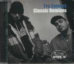 Classic Remixes
