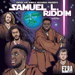 Samuel L Riddim (Record Store Day 2020)