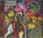 Beats Rhymes & Life (reissue)