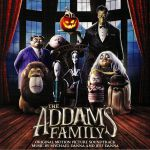 The Addams Family (Soundtrack)
