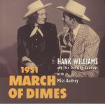 1951 March Of Dimes (Record Store Day 2020)