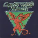 Geraint Watkins & The Dominators (reissue)