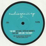 Audiogenic EP