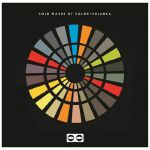 Cold Waves Of Color Vol 6
