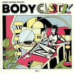 Bodyclock Vol 1
