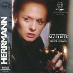 Marnie (Soundtrack)