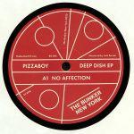 Deep Dish EP