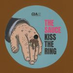 Kiss The Ring