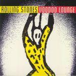 Voodoo Lounge (half speed remastered)