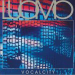 Vocalcity (20th Anniversary Edition) (remastered)