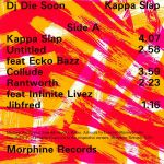 Kappa Slap