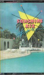 Sunshine Kiz (reissue)