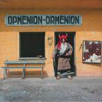 Ormenion (Deluxe Edition)