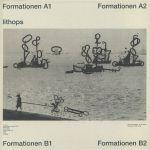 Formationen
