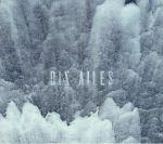 Dix Ailes