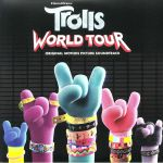 Trolls: World Tour (Soundtrack)