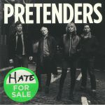 Hate For Sale