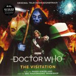 Doctor Who: The Visitation (Soundtrack)