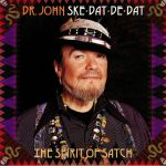 Ske Dat De Dat: The Spirit Of Satch