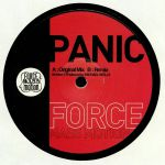 Panic (remixes)