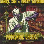 Moonshine Chemist