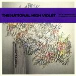 High Violet (10th Anniversary  Expanded Edition)