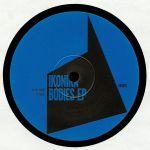 Bodies EP