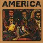 America (reissue)
