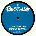 Hip Hop Control