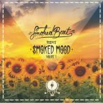 Smoked Mood Volume 3