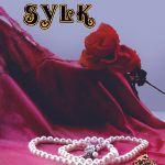 Sylk (reissue)