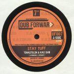 Stay Tuff