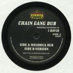 Chain Gang Dub