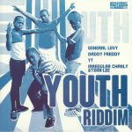 Youth Riddim
