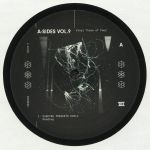 A Sides Vol 9 Vinyl Three Of Four