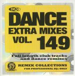 Dance Extra Mixes Vol 149: Remix Collections For Professional DJs Only (Strictly DJ Only)