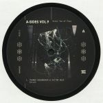 A Sides Vol 9 Vinyl Two Of Four