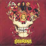 Chilling Adventures Of Sabrina: Season One (Soundtrack)