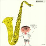 Daddy Plays The Horn (remastered) (B-STOCK)